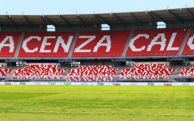 Piacenza – Olbia ad accesso contingentato