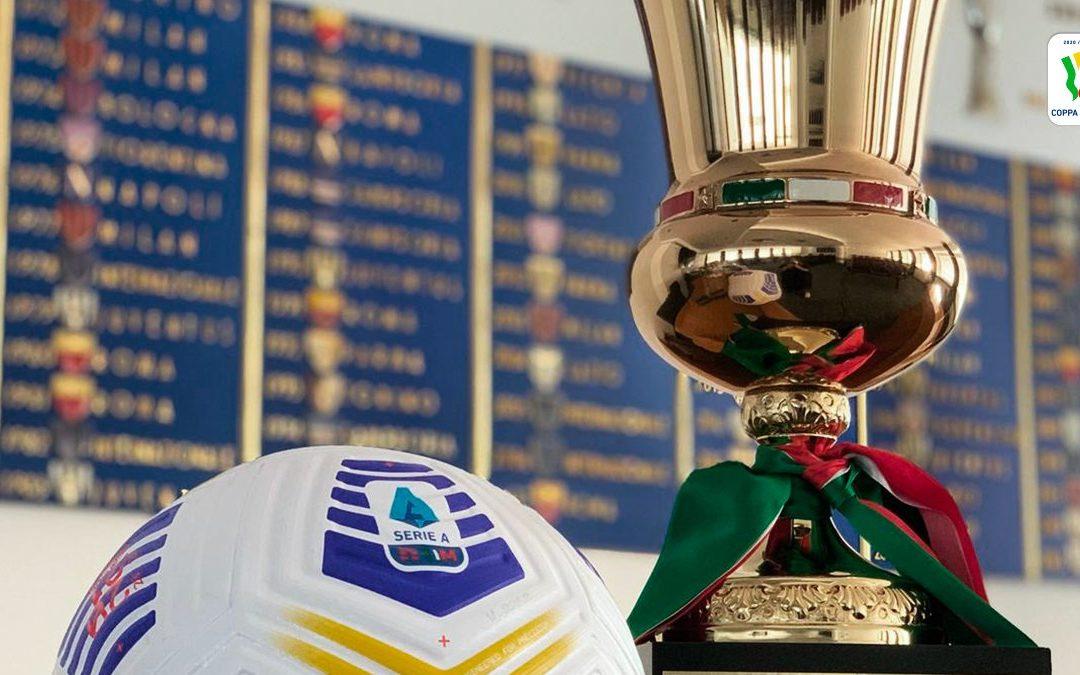 In Coppa Italia sarà Piacenza – Teramo