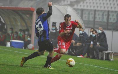 Gran rimonta del Piacenza, col Renate finisce 3-3