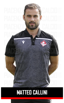 Matteo Callini