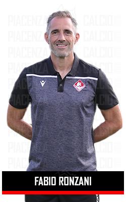 Fabio Ronzani