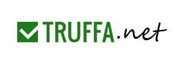 truffa.net logo calcio