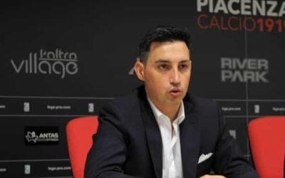 Casa Piace intervista il D.G. Marco Scianò